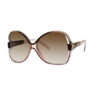 Authentic Balenciaga sunglasses Bal/0065s